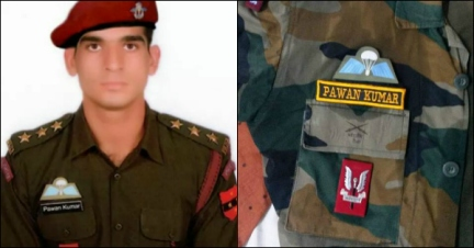 Captain-Pawan-Kumar-10-PARA